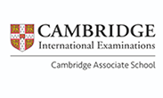 Cambridge Associate School